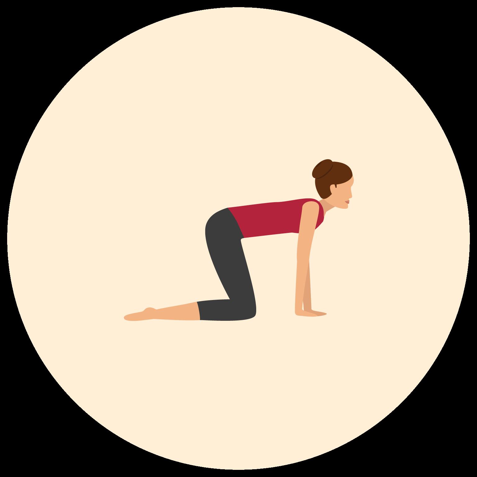 Simple Good Morning Yoga Flow For Beginners Yoga Kali